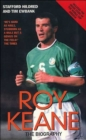 Image for Roy Keane  : the biography