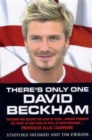 Image for There's only one David Beckham