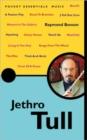 Image for Jethro Tull