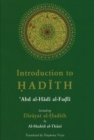 Image for Introduction to Hadith