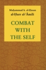 Image for Combat with the self