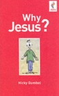 Image for Why Jesus?