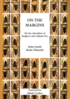 Image for On the Margins : The Fen Raft Spiders of Redgrave and Lopham Fen
