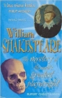 Image for Who was William Shakespeare?  : the mystery of the world's greatest playwright