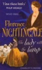 Image for Who was Florence Nightingale  : the lady with the lamp