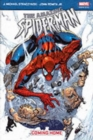 Image for Amazing Spider-man Vol.1: Coming Home