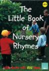 Image for The Little Book of Nursery Rhymes : Little Books with Big Ideas