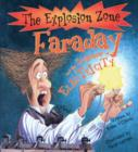 Image for Faraday and the science of electricity
