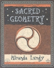 Image for Sacred geometry