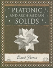 Image for Platonic and archimedean solids
