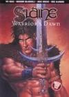 Image for Warrior's dawn : Warrior's Dawn