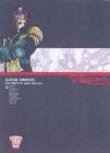 Image for Judge Dredd  : the complete case files02