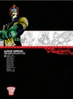 Image for Judge Dredd  : the complete case files03