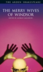 "Image for ""The Merry Wives of Windsor"""