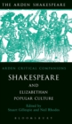 Image for Shakespeare and Elizabethan popular culture