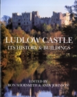 Image for Ludlow Castle : Its History and Buildings