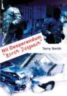 Image for Nil Desperandum : Never Despair - A Biography of Patsy Feeley