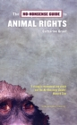 Image for The no-nonsense guide to animal rights