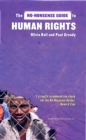 Image for The no-nonsense guide to human rights