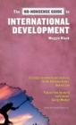 Image for The no-nonsense guide to international development