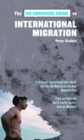 Image for The no-nonsense guide to international migration