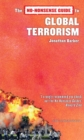 Image for The no-nonsense guide to global terrorism