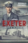 Image for Exeter: A Cruiser of the Medium Size
