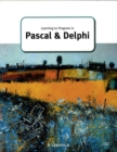 Image for Learning to program in Pascal and Delphi