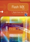 Image for Flash MX 2004