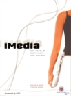 Image for Imedia  : OCR level 2 certificate and diploma