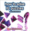 Image for How to solve IQ puzzles