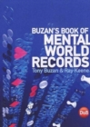 Image for Buzan's book of mental world records