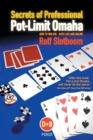 Image for Secrets of professional pot-limit Omaha