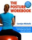 Image for The posture workbook