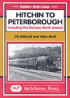 Image for Hitchin to Peterborough : Including the Ramsey North Branch