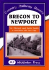 Image for Brecon to Newport