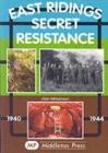 Image for East Ridings Secret Resistance