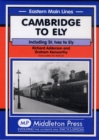Image for Cambridge to Ely : Including St. Ives to Ely