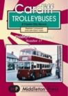 Image for Cardiff Trolleybuses : A Capital City System