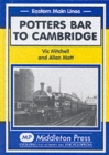 Image for Potters Bar to Cambridge