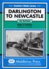 Image for Darlington to Newcastle : Via Durham