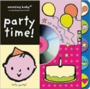 Image for Party time!