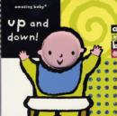 Image for Up and down!