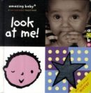 Image for Look at me!
