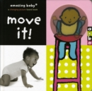 Image for Move it!