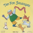 Image for Ten fat sausages