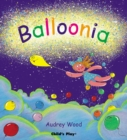 Image for Balloonia