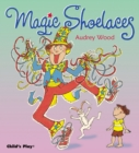 Image for Magic shoelaces