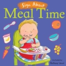 Image for Meal time