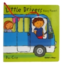 Image for Little drivers going places!